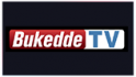 Azam Tv Channels